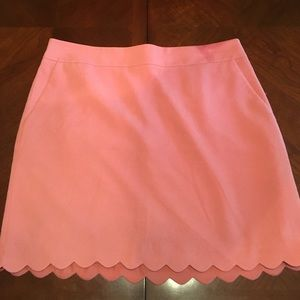 Ann Taylor women's skirt